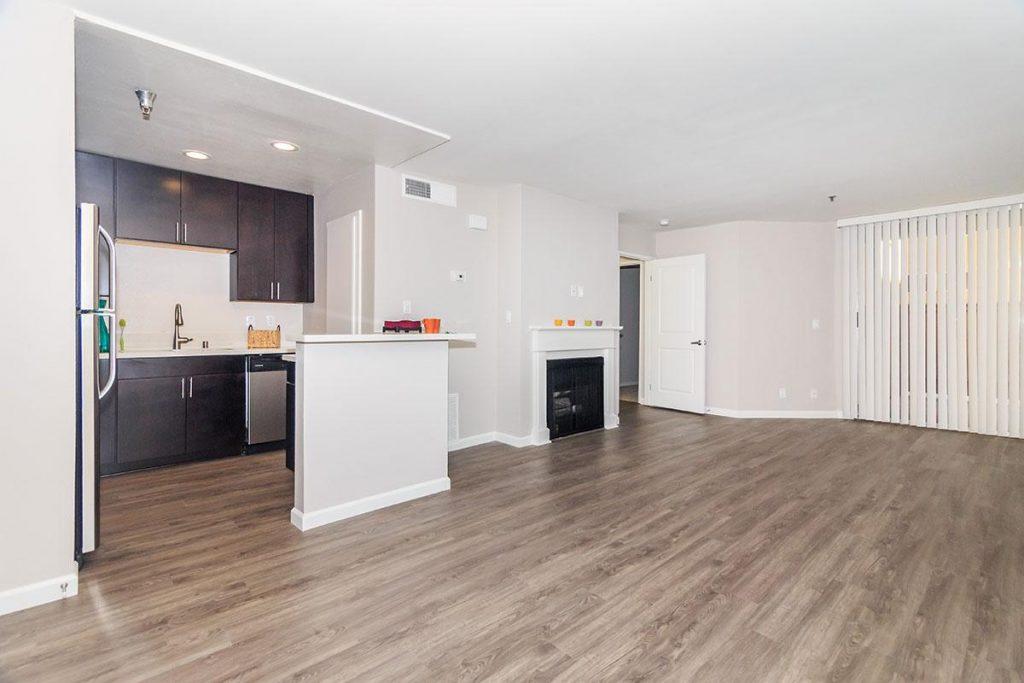 Apartment Rentals Hollywood