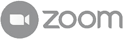 Zoom Apartment Leasing Hollywood CA